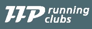 FFP running clubs logo hvit